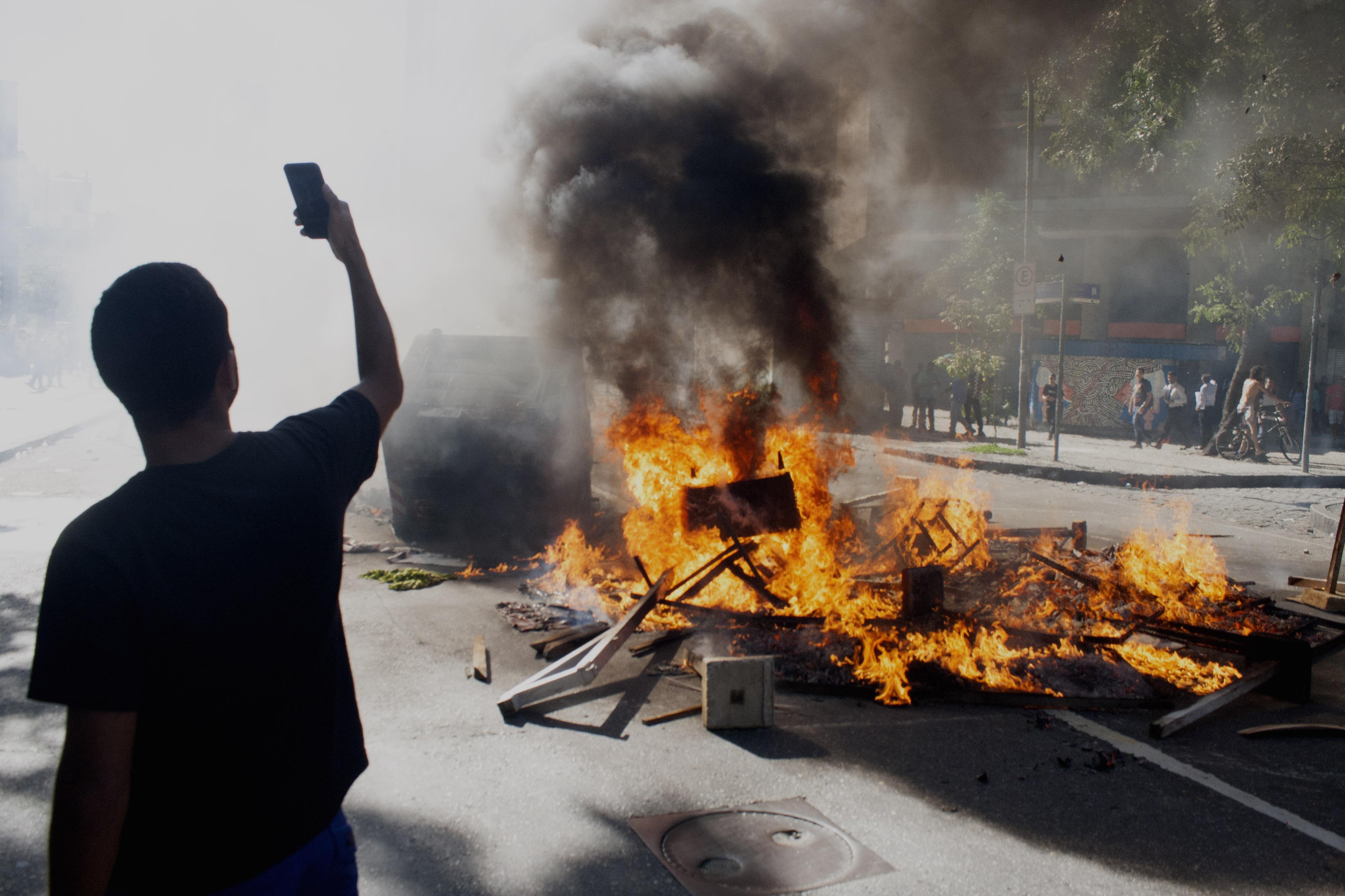 protesto-dos-servidores-no-rio-de-janeiro-11