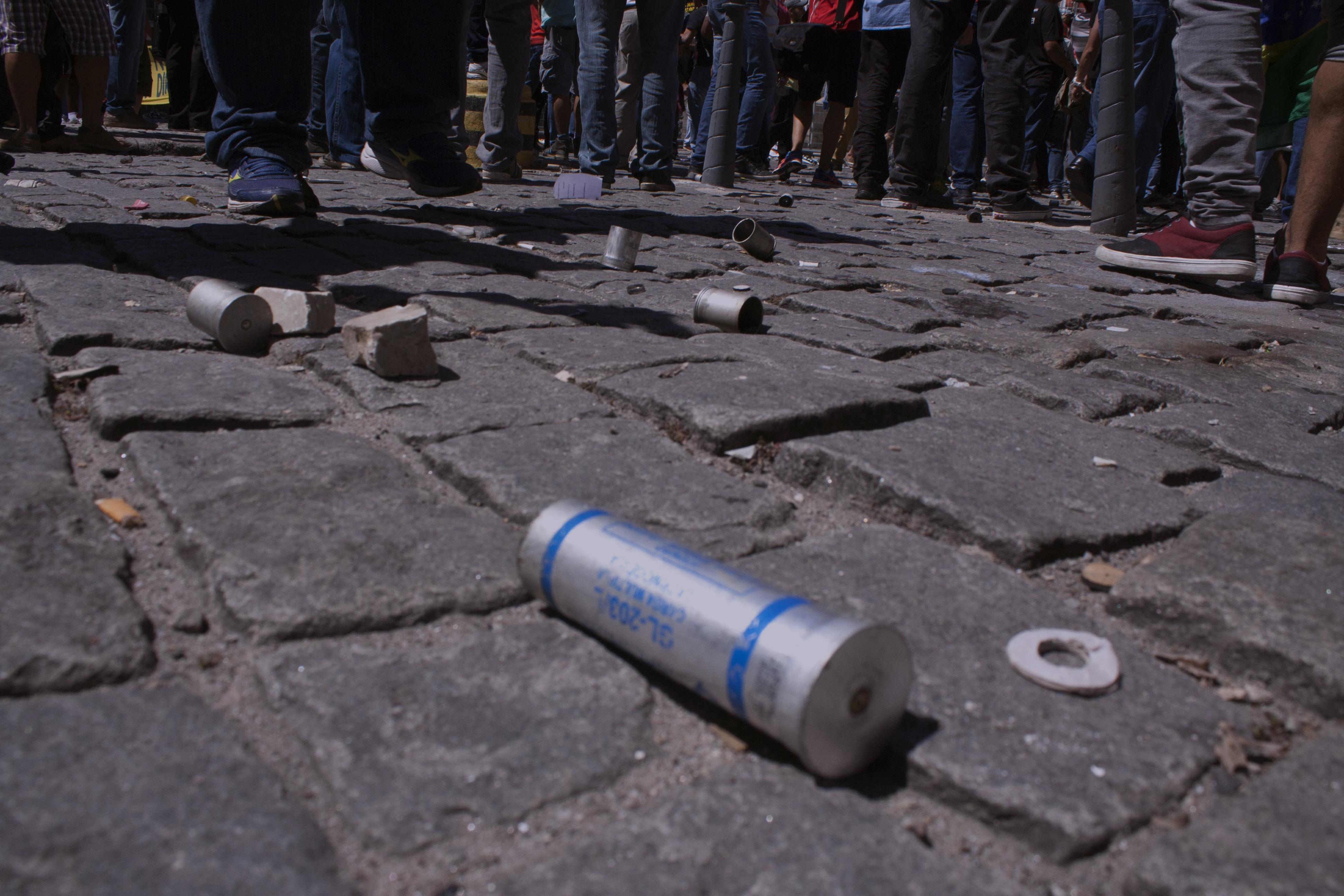 protesto-dos-servidores-no-rio-de-janeiro-7