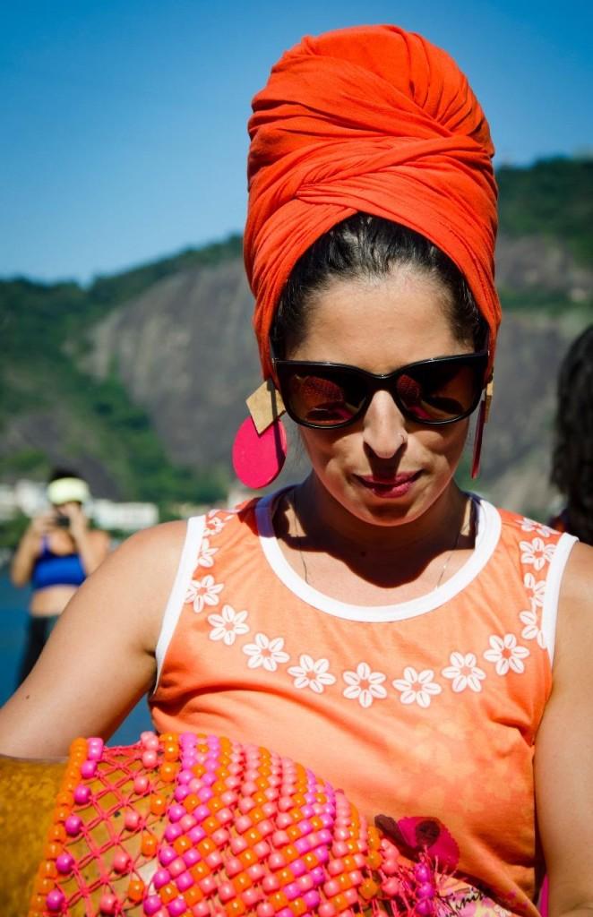Vanessa Ataliba (6)