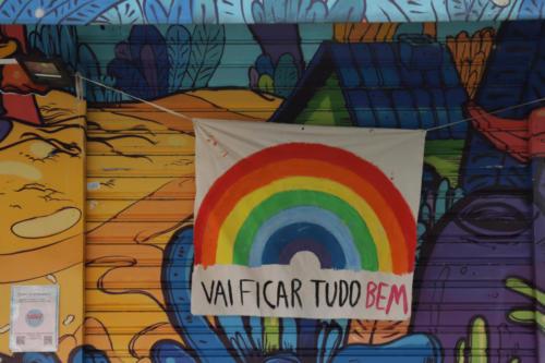 Foto: Patricia Borges/Fotoguerrilha