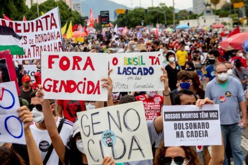 Foto: Marcelo Valle/Fotoguerrilha