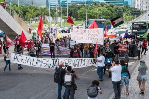 Foto: Barbara Dias/Fotoguerrilha