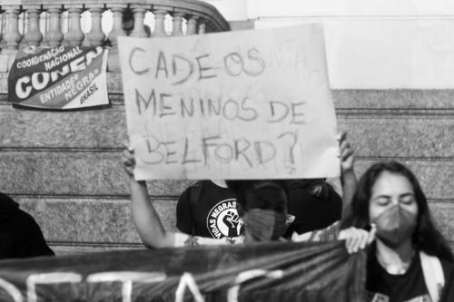 Foto: Vinícius Ribeiro/Fotoguerrilha