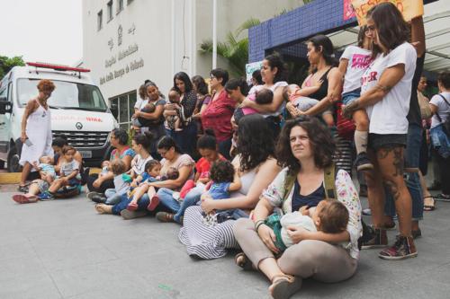Foto: Luciana Bello/Fotoguerrilha