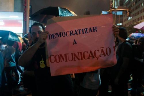 Vinicius Ribeiro/Fotoguerrilha