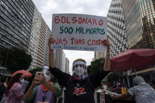 Foto: Bárbara Dias/Fotoguerrilha